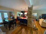 9510 Caltor Lane - Photo 16