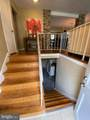 9510 Caltor Lane - Photo 20