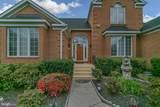 15730 Barnesville Road - Photo 11