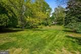 1405 Pinelake Lane - Photo 29