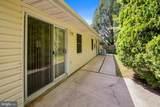 1405 Pinelake Lane - Photo 33