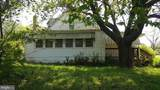 49471 Portneys Overlook Road - Photo 4