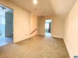 56 Blue Heron Lane - Photo 35