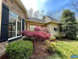 56 Blue Heron Lane - Photo 40