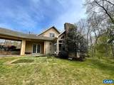 56 Blue Heron Lane - Photo 43