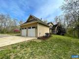 56 Blue Heron Lane - Photo 44