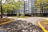 1311 Delaware Avenue - Photo 1