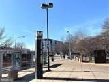 1220 Potomac Avenue - Photo 16