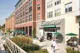 1220 Potomac Avenue - Photo 17