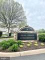 24517 Glenville Grove Terrace - Photo 16