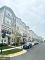 24517 Glenville Grove Terrace - Photo 17