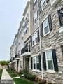 24517 Glenville Grove Terrace - Photo 3