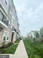 24517 Glenville Grove Terrace - Photo 4