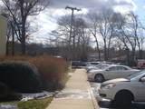 9493 Fairfax Boulevard - Photo 11