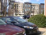 9493 Fairfax Boulevard - Photo 12