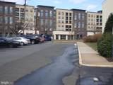 9493 Fairfax Boulevard - Photo 8