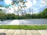 216 Overhill Drive - Photo 91
