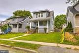 5104 Richard Avenue - Photo 1