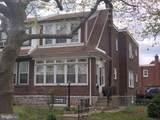 8064 Rowland Avenue - Photo 2