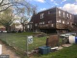 8064 Rowland Avenue - Photo 3