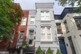 528 10TH Street - Photo 1