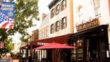 528 10TH Street - Photo 7