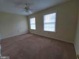 750 Junction Road - Photo 43