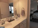 32859 Watchtower Drive - Photo 40