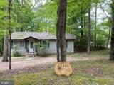 12446 Dalton Trail - Photo 1