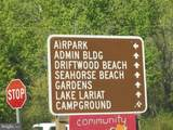 12446 Dalton Trail - Photo 24