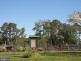 12446 Dalton Trail - Photo 26
