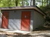 12446 Dalton Trail - Photo 30