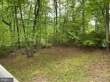 12446 Dalton Trail - Photo 4