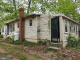 16211 Bealle Hill Road - Photo 1