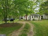 16211 Bealle Hill Road - Photo 2