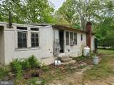 16211 Bealle Hill Road - Photo 3