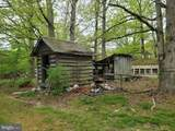 16211 Bealle Hill Road - Photo 4