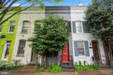 1066 Thomas Jefferson Street - Photo 2