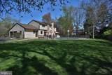 902 Hickory Drive - Photo 15