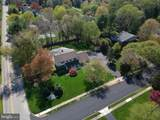 902 Hickory Drive - Photo 18