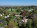 902 Hickory Drive - Photo 5