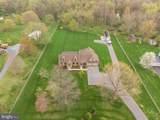 15146 Hollowell Church Road - Photo 59