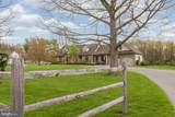 15146 Hollowell Church Road - Photo 62