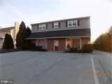 3901 Chichester Avenue - Photo 1