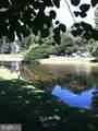 10401 Grosvenor Place - Photo 19