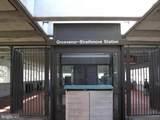 10401 Grosvenor Place - Photo 23