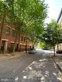 23 Regester Street - Photo 5