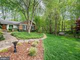 10223 Cedar Pond Drive - Photo 2