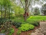 10223 Cedar Pond Drive - Photo 3