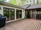 10223 Cedar Pond Drive - Photo 66